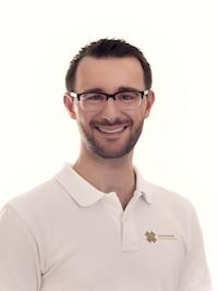 Dr. med, Uwe Kirschner Facharzt für Haut- und Geschlechtskrankheiten, Phlebologe