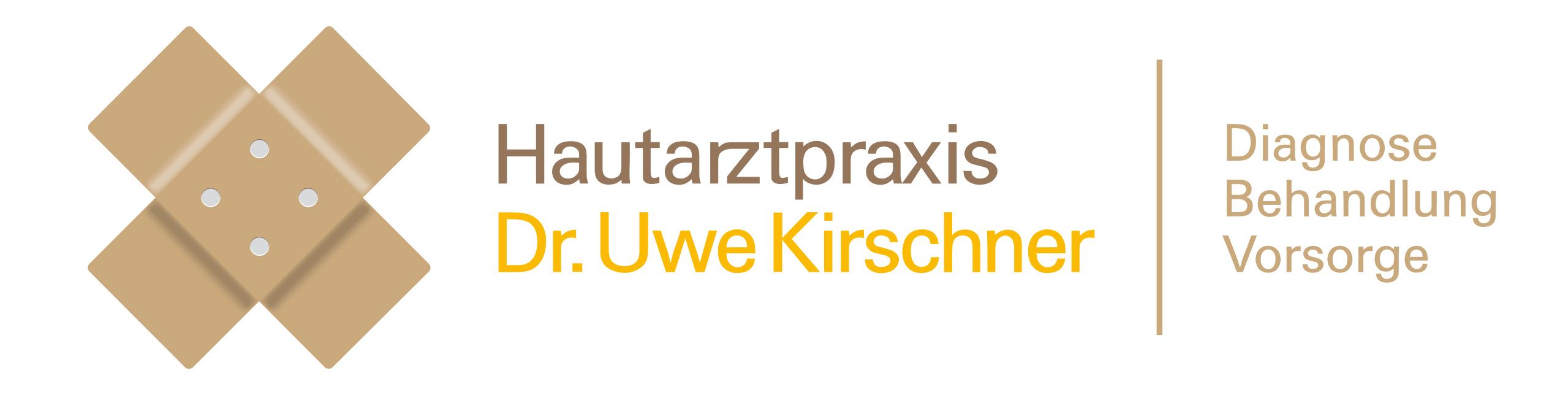 Hautarztpraxis Dr. Kirschner