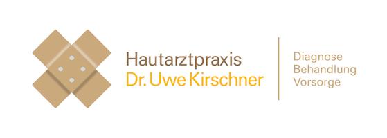 Hautarzt Dr. Kirschner Mainz