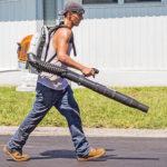 Berufsrisiko Hautkrebs: Regelmäßiges arbeiten im Freien begünstigt Hautkrebs