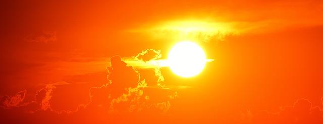HPV und Sonnenlicht begünstigen weißen Hautkrebs
