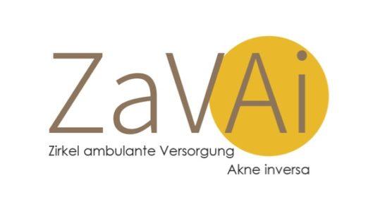Logo ZaVAi