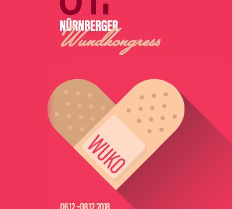 Wundkongress