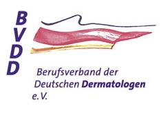 Berufsverband der Deutschen Dermatologen (BVDD)
