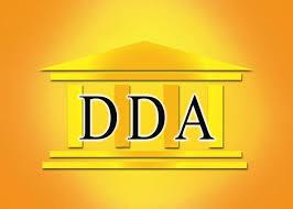 Deutsche Dermatologische Akademie (DDA)