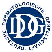 Deutsche Dermatologische Gesellschaft (DDG)