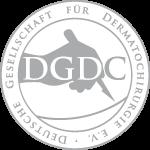 Deutsche Gesellschaft für Dermatochirurgie (DGDC)