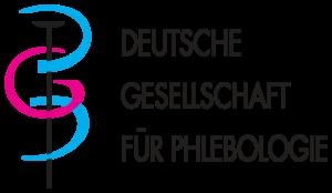 Deutsche Gesellschaft für Phlebologie (DGP)