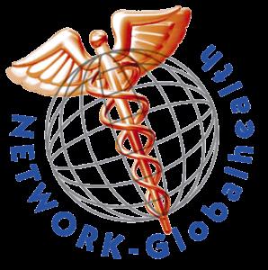 Netzwerk Lipolyse/ Netzwerk Globalhealth