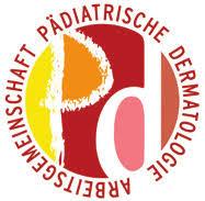 Arbeitsgemeinschaft Pädiatrische Dermatologie in der DDG (PD)