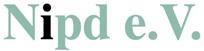 nipd logo