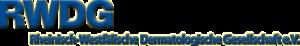 Rheinisch-Westfälische Dermatologische Gesellschaft (RWDG)