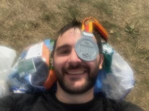 Dr.Kirschner-Mainz_Marathon-Berlin