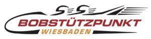 Logo Bobstützpunkt Wiesbaden