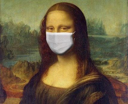 Maskenpflicht2
