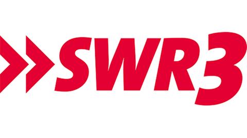 Hautarzt Dr. Kirschner (Mainz) im Interview bei SWR3